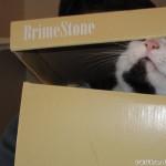 2005-07-02 - Grouik in a box
