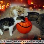 Halloween-2012_01