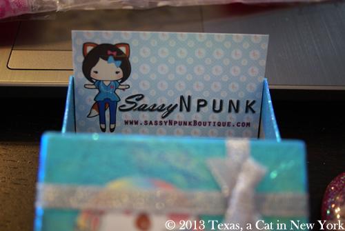 sassyNpunk_10