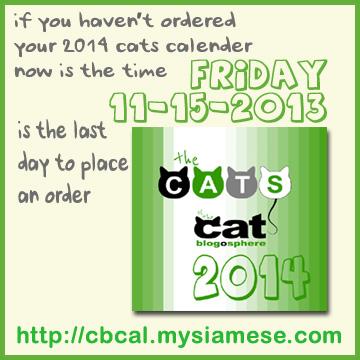 CB-Calendar_00